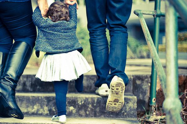 nieuwe Europese resolutie over evenwicht werk en gezin
