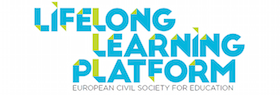 Lifelonglearningplatform_logo