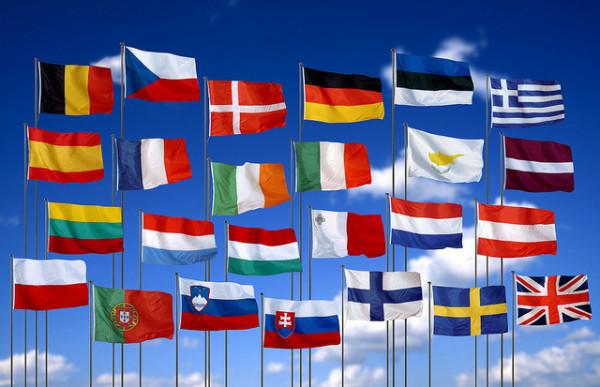 Verenigingen en de impact van Europa: de Europese staatssteunregelgeving