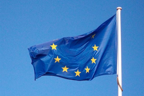 'Creatief Europa': Workshops voor subsidies