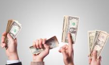 401(K)2012-Lic.CreativeCommons: https://flic.kr/p/brd1K2