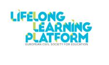 LLL-platform