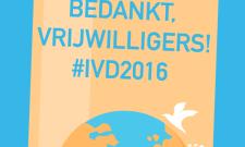 IVD2016