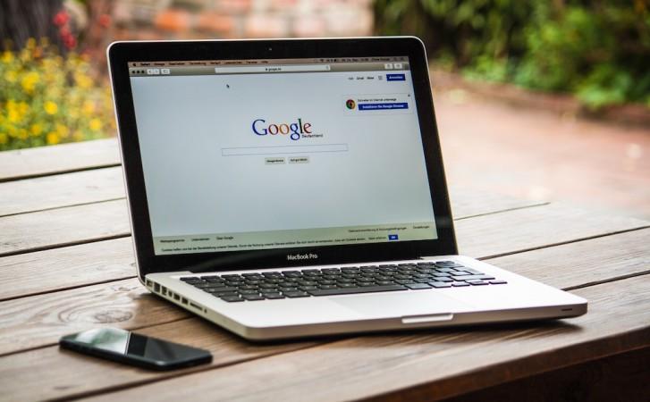 In 8 stappen naar een betere website