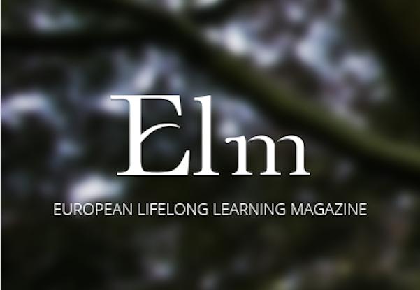 Maak kennis met ELM