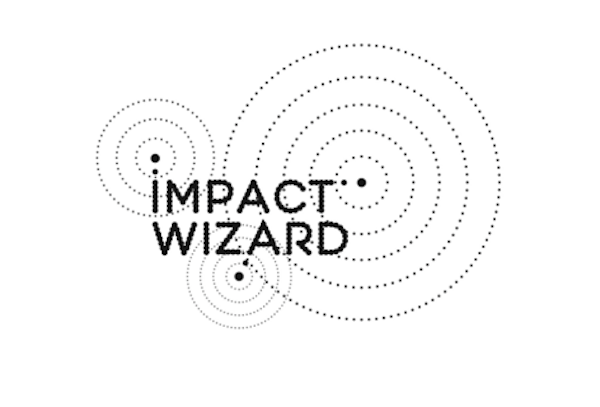 ImpactWizard