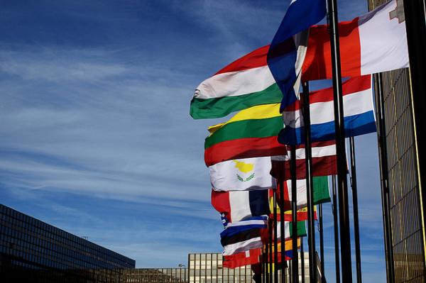 Het Europees Parlement: voornemens voor 2017