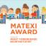 Matexi Award: grijp je kans
