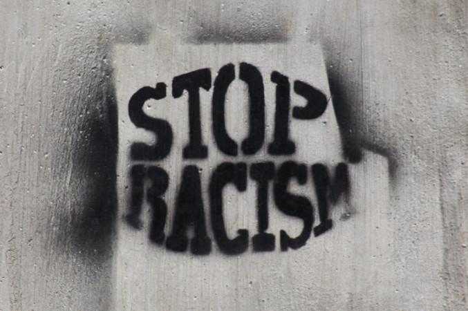 Iedereen racist? Over onverdraagzaamheid en de multiculturele samenleving