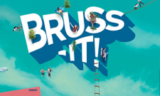Bruss-it