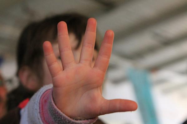 Kinderrechtencommissariaat zoekt vrijwilligers