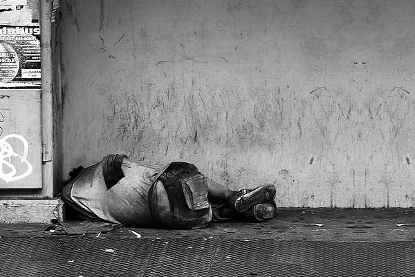gastcollege 'armoede en superdiversiteit'