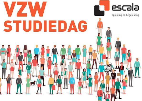 vzw-studiedag
