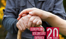 EuropeanVoluntaryService