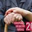 European Voluntary Service: iets voor jouw organisatie?
