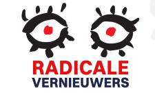radicalevernieuwers