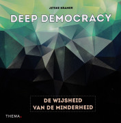 Foto: Deep Democracy