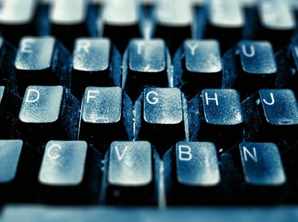 Studiedag 'Iedereen veilig online'