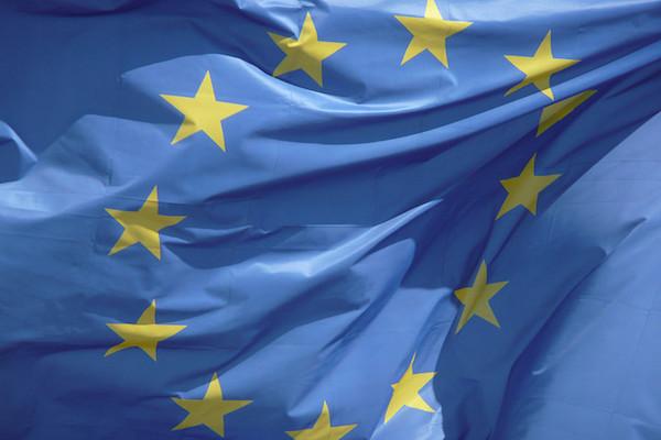 De Europese Commissie en het bevorderen van leren voor volwassenen