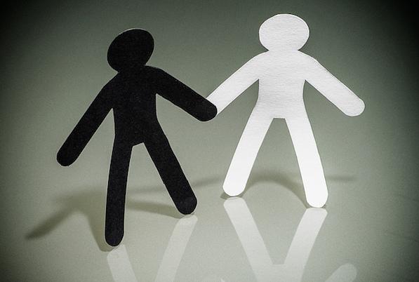Succesvol samenwerken: hoe pak je het aan?