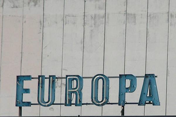 Voorbereidende bezoeken Erasmus+