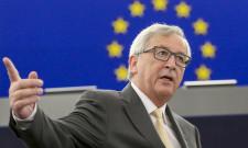 Foto: Jean-Claude Juncker