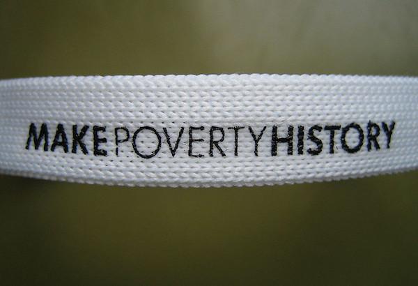workshop 'armoede en cultuur'