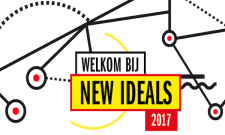 NewIdeals2017
