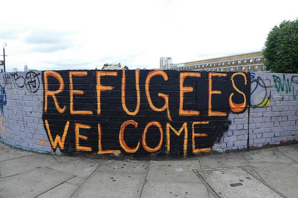 Verhalen en vertelkunst in migranten- en vluchtelingenwerk