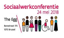 sociaalwerkconferentie