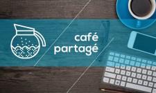 cafépartagé