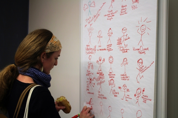 Burgerschool zoekt 24 klimaatpioniers uit Vlaams-Brabant