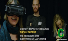 Cultuurconnect