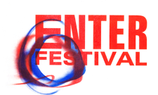 Enter-festival