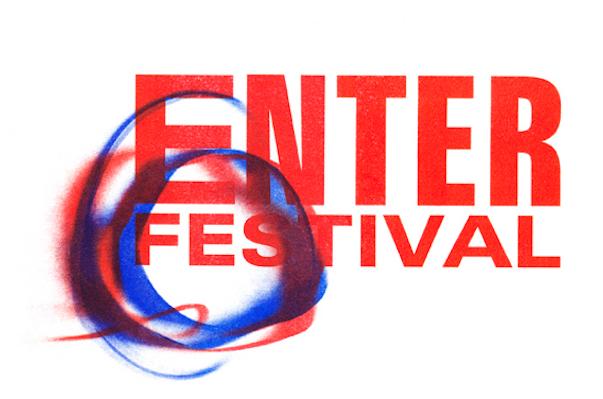 Enter festival BXL 2018