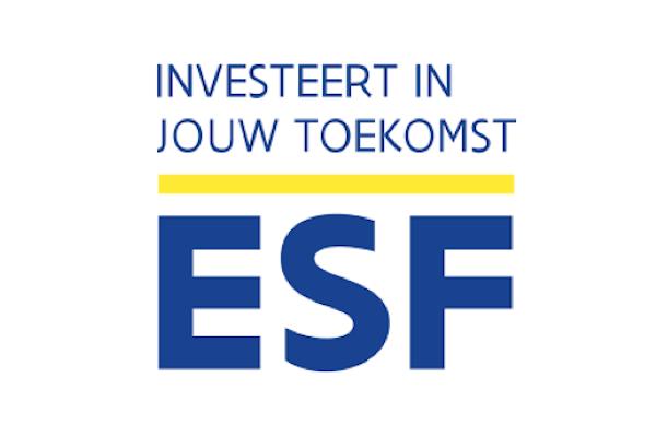 Projectoproepen Europees Fonds voor Asiel, Migratie en Integratie