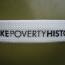 Duurzame verandering met mensen in armoede