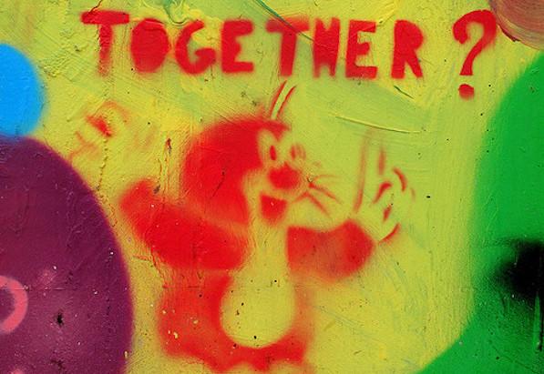 Bijscholing 'Succesvol samenwerken'