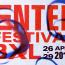 Enter Festival Brussel legt kunst in vele handen