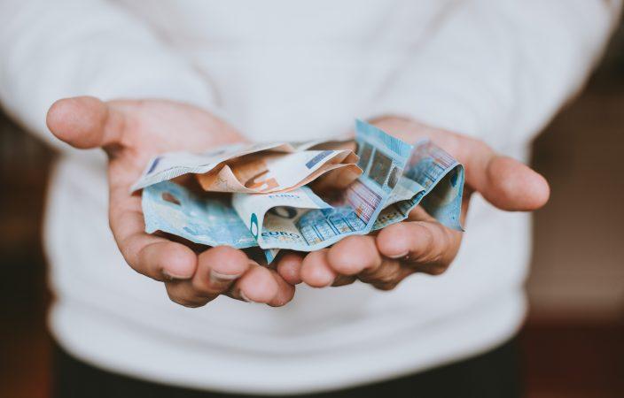 Waar(de) voor je geld