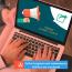 Webinar 'Online lesgeven aan volwassenen'