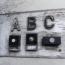 Sector ABC