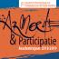 Permanente vorming 'Armoede en participatie' aan de UGent