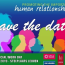 Save the date: World Social Work Day