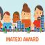 Matexi Award bekroont verbindende buurtprojecten